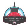 central-cc-logo.png
