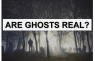 GhostsReal