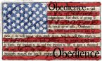obedience-flag-tlm