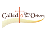 called-to-live-for-others