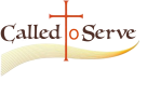 called-to-serve