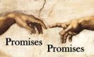 Promises.web