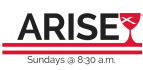 new-logo-draft-3-arise-CAPS
